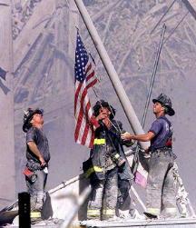 firemen-flag-091201.jpg