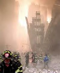 rescueworkers.jpg